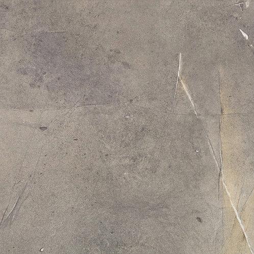 Pietre Grigio Tao Lucido 481 x 481mm