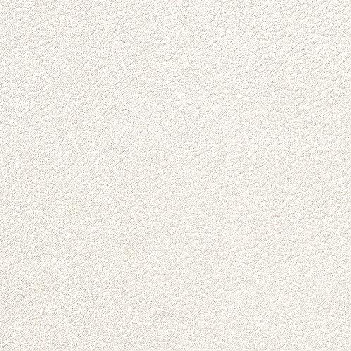 Skin Stone White 600 x 600mm