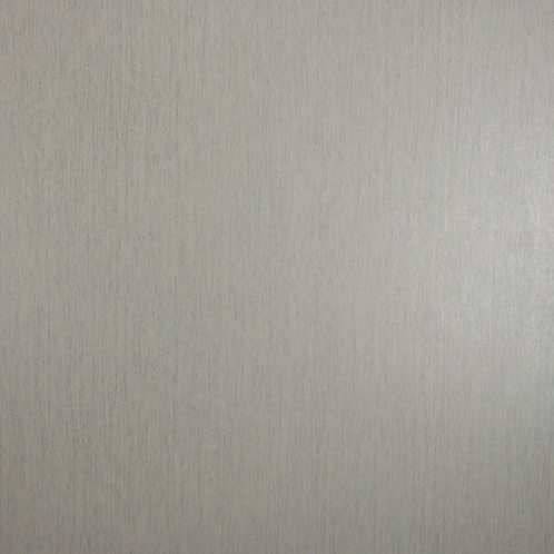 Classico Bamboo Light Grey 600 x 600mm