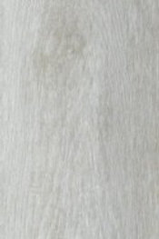 Teak Chik Ash 148 x 900mm