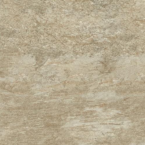 Stonehenge Greige Spazzolato 456 x 456mm