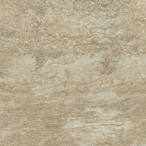 Stonehenge Greige Naturale 456 x 456mm