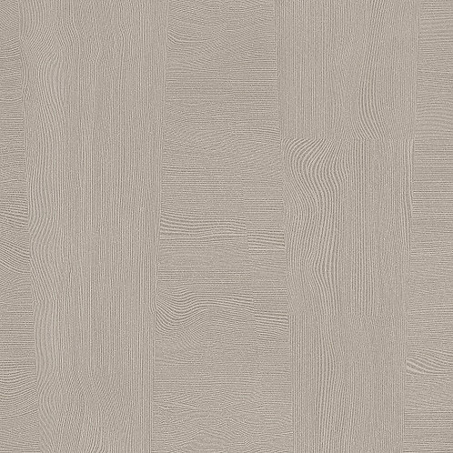 Feelwood Perla 600 x 600mm