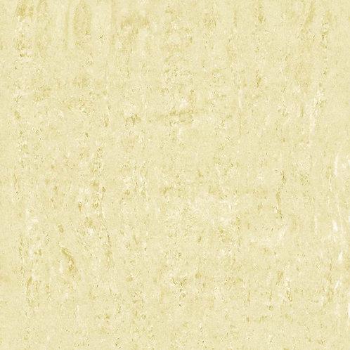 Travertine Light Beige Matte 600 x 600mm