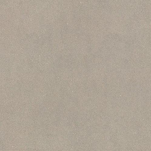 Mars Stone Silver Matt 600 x 600mm