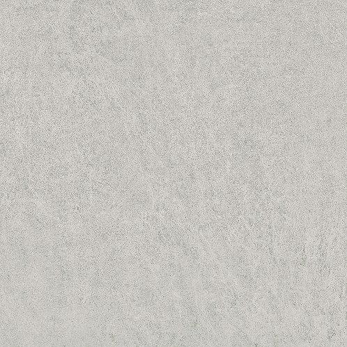 Earci Stone Perla Gris Matte 600 x 600mm
