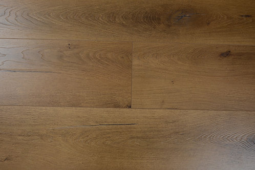 bharc Infinity Nevada laminate wood flooring