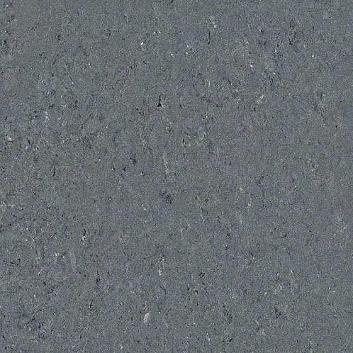 Galaxy Charcoal Polished 600 x 600mm