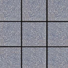 Vitreo 4mm Glass Mosaic *153 20x20mm on a 316x316mm sheet