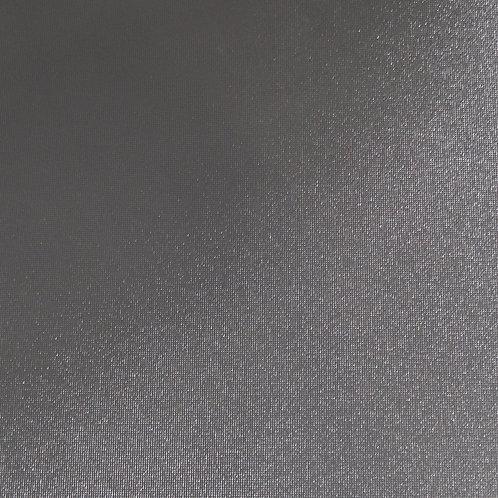 Diamond Stone Black Polished 600 x 600mm
