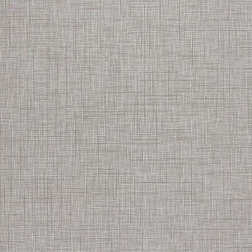 Silk Road Light Grey 600 x 600mm
