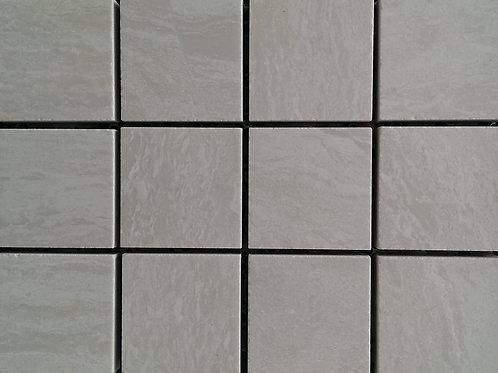 Amazon Asteria Mosaic 48x48mm on a 300x300mm sheet