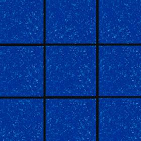 Vitreo 4mm Glass Mosaic **131 20x20mm on a 316x316mm sheet