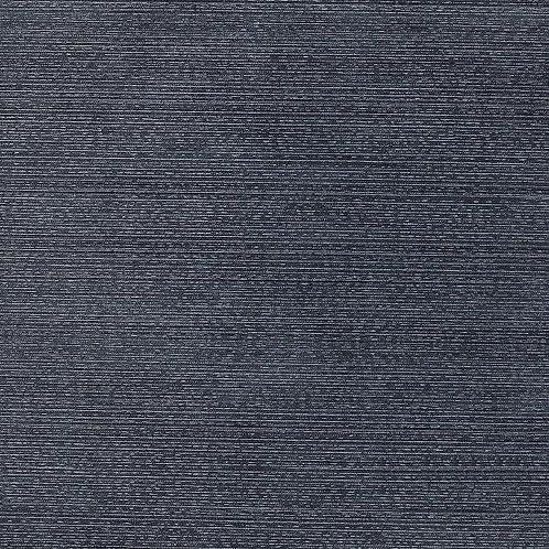 Zodiac Noir 600 x 600mm