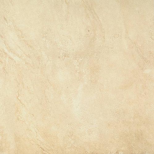 Indy Sandstone Havana 300 x 300mm