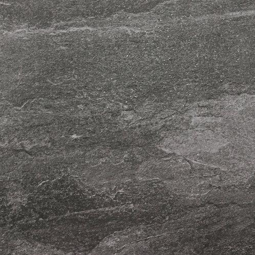 Stonehenge Dark Spazzalato 456 x 456mm