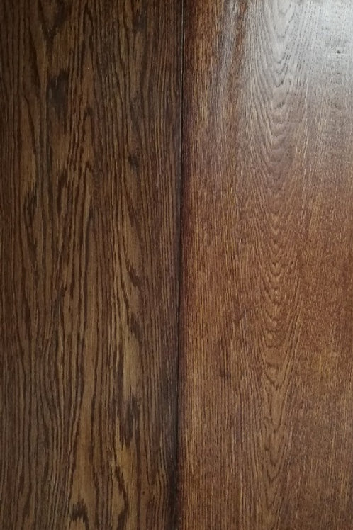Rome Engineered Oak wood flooring