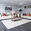 Thumbnail: bharc Infinity Detroit laminate wood flooring