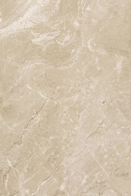 Peony Gloss Wall 300 x 900mm