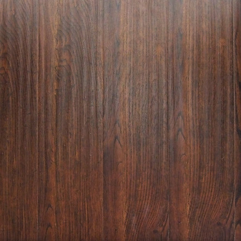 Dakota laminate wood flooring