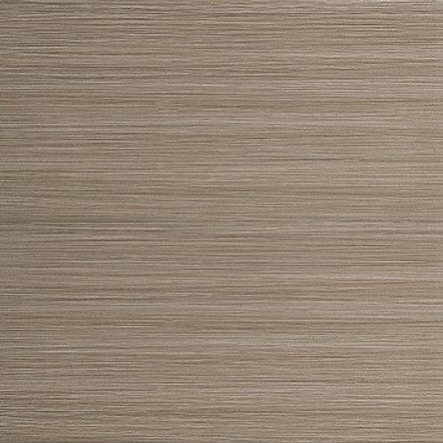 Fabrique Gris Linen 600 x 600mm
