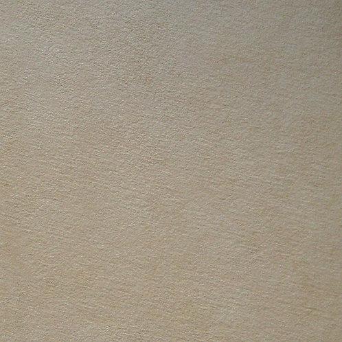Mineral Rough Stone Golden Beige 600 x 600mm