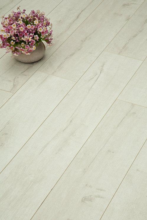 bharc Infinity Pasadena laminate wood flooring