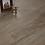 Thumbnail: bharc Infinity Kansas laminate wood flooring