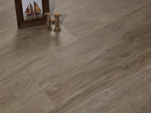 bharc Infinity Kansas laminate wood flooring