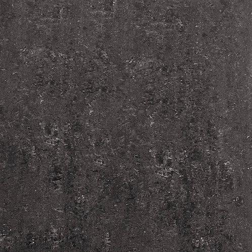 Renaissance Bologna Natural 600 x 600mm