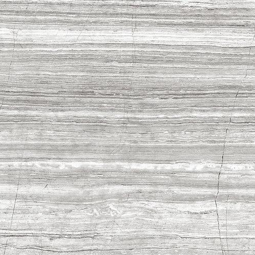 Blackwood Polished 600 x 600mm