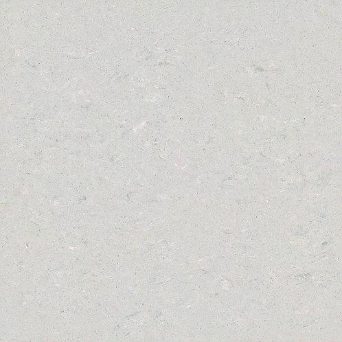 Galaxy Light Grey Matte 600 x 600mm