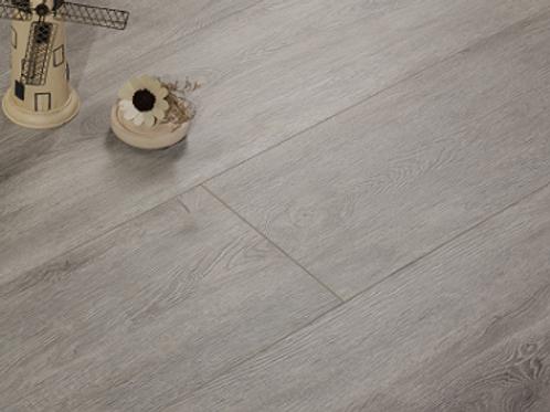 bharc Infinity Nebraska laminate wood flooring