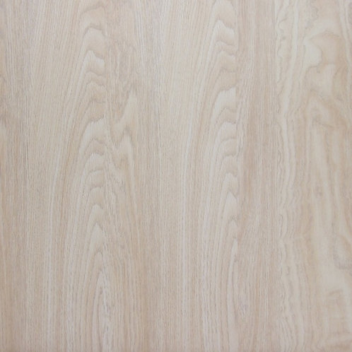 Arizona laminate wood flooring