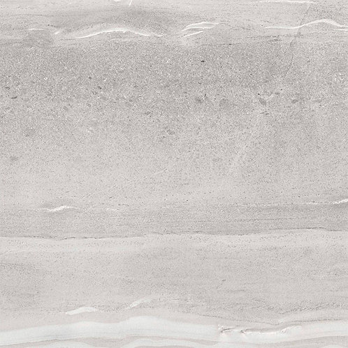 Bordeaux Gris 600 x 600mm