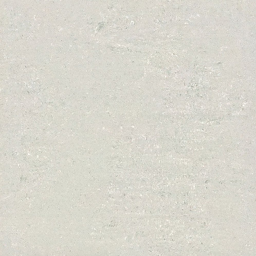 Galaxy Light Grey Polished 600 x 600mm