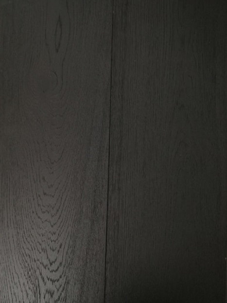 Carbon Engineered Oak wood flooring