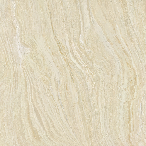 Amazon Asteria Polished 800 x 800mm