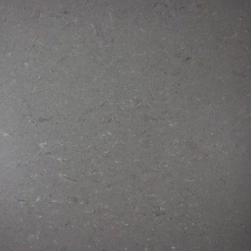Galaxy Grey Matte 600 x 600mm
