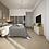 Thumbnail: bharc Infinity Huntington laminate wood flooring