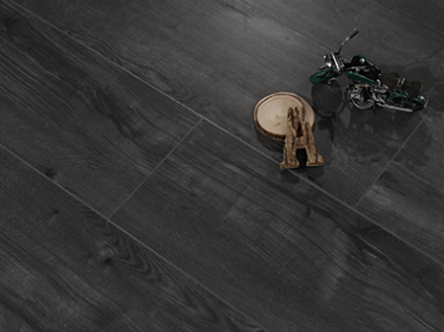 bharc Infinity Detroit laminate wood flooring