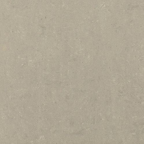 Renaissance Torino Polished 600 x 600mm