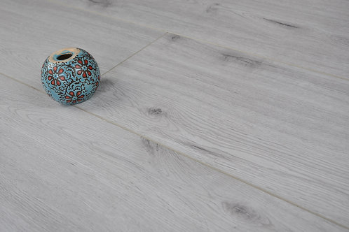 bharc Infinity Ontario laminate wood flooring