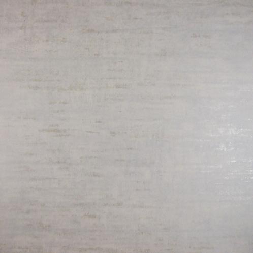 AT Stone Light Grey 300 x 300mm