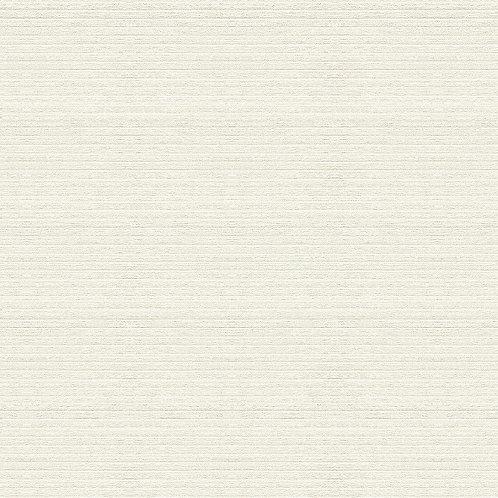 Zodiac Blanc 600 x 600mm