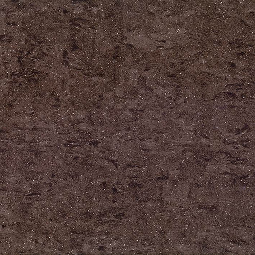 Galaxy Mocha Polished 600 x 600mm