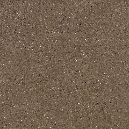 Sandstone Chocolate 600 x 600mm