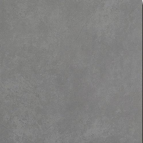 Milan Stone Grey Matte 600 x 600mm
