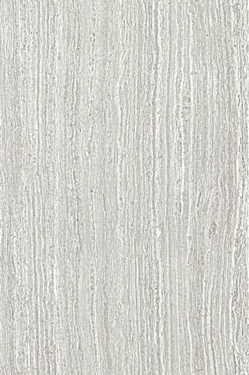 Silverwood Gloss Wall Tile 300 x 600mm