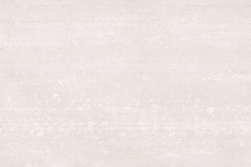 Cemento Blanc 600 x 600mm